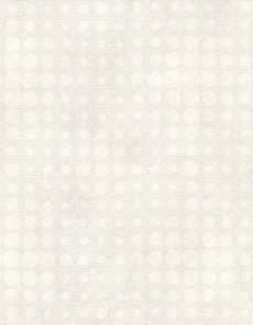 ПВХ плитка Ultimo Dots Cement  46128 2.5мм  - высокое качество по лучшей цене в Украине.