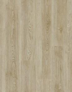 Виниловая плитка Moduleo Impress 50230 2.5мм - высокое качество по лучшей цене в Украине.