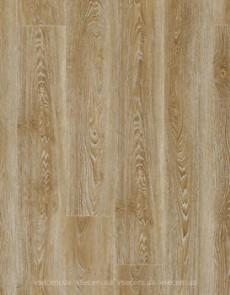 Виниловая плитка Moduleo Impress 50274 2.5мм - высокое качество по лучшей цене в Украине.