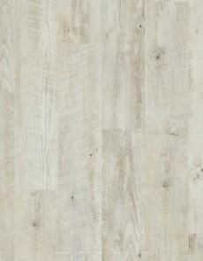 Виниловая плитка Moduleo Impress 55152 2.5мм - высокое качество по лучшей цене в Украине.