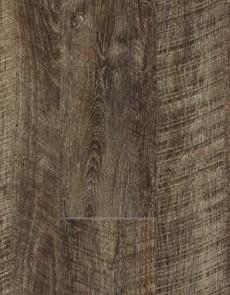 Виниловая плитка Moduleo Impress 55850 2.5мм - высокое качество по лучшей цене в Украине.