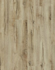 Виниловая плитка Moduleo Impress 56230 2.5мм - высокое качество по лучшей цене в Украине.