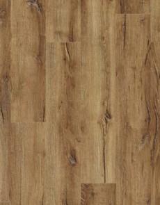 Виниловая плитка Moduleo Impress 56440 2.5мм - высокое качество по лучшей цене в Украине.
