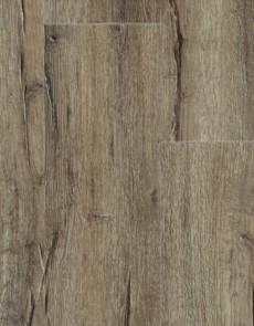 Виниловая плитка Moduleo Impress 56870 2.5мм - высокое качество по лучшей цене в Украине.