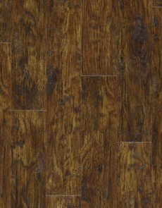 Виниловая плитка Moduleo Impress 57885 2.5мм - высокое качество по лучшей цене в Украине.