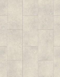 Виниловая плитка Moduleo Select 46130 2.35мм - высокое качество по лучшей цене в Украине.