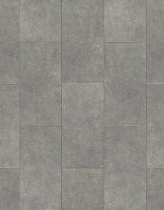 Виниловая плитка Moduleo Select 46930 2.35мм - высокое качество по лучшей цене в Украине.