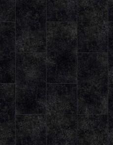 Виниловая плитка Moduleo Select 46990 2.35мм - высокое качество по лучшей цене в Украине.
