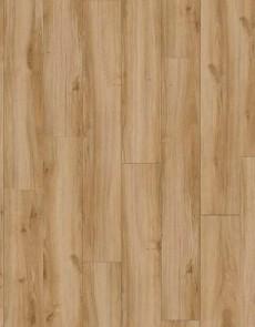 Виниловая плитка Moduleo Select 24837 2.35мм - высокое качество по лучшей цене в Украине.