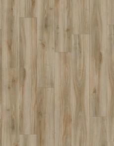 Виниловая плитка Moduleo Select 24864 4.5мм Дуб классический - высокое качество по лучшей цене в Украине.