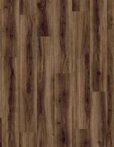 Виниловая плитка Moduleo Select 24877 2.35мм - высокое качество по лучшей цене в Украине.