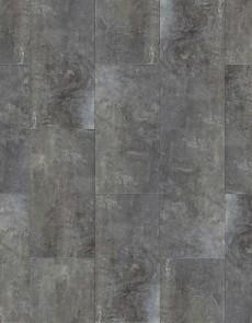 Виниловая плитка Moduleo Select 46982 2.35мм - высокое качество по лучшей цене в Украине.