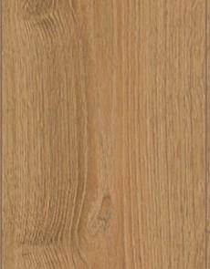 Ламинат Classic Aq + V4 [P] Дуб Нортленд медовый H2725.58843 - высокое качество по лучшей цене в Украине.