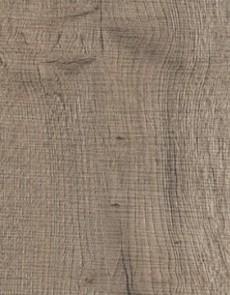 Ламинат Large V4 [V] Дуб Ноксвил серый H1026.55828 - высокое качество по лучшей цене в Украине.
