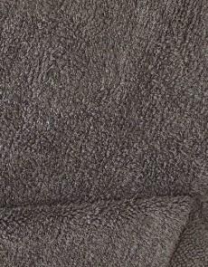 Коврик для ванной Bath Mat 16286A Dk.Grey - высокое качество по лучшей цене в Украине.