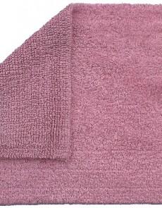 Коврик для ванной Bath Mat 16286A pink - высокое качество по лучшей цене в Украине.