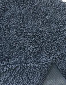 Коврик для ванной Bath Mat 81103 blue - высокое качество по лучшей цене в Украине.