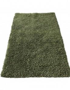 Коврик для ванной Bath Mat 81103 green - высокое качество по лучшей цене в Украине.