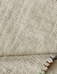 Коврик для ванной Bath Mat 16286 Ecru - высокое качество по лучшей цене в Украине.