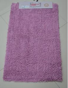 Коврик для ванной Bath Mat 81103 Pink - высокое качество по лучшей цене в Украине.