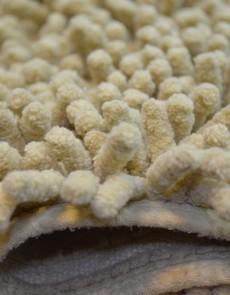 Коврик для ванной Boxer beige - высокое качество по лучшей цене в Украине.