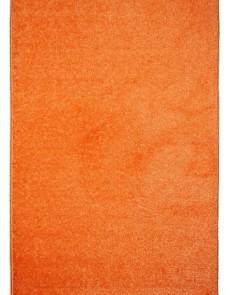 Коврик для ванной Unimax Orange - высокое качество по лучшей цене в Украине.