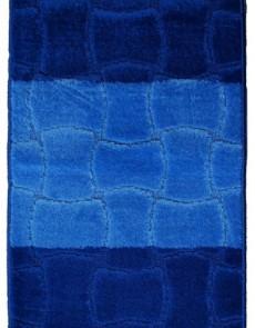 Коврик для ванной SARIYER 2582 D.BLUE - высокое качество по лучшей цене в Украине.