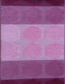 Коврик для ванной Silver GLD 01 Pink - высокое качество по лучшей цене в Украине.