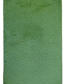 Коврик для ванной Unimax PHOSPHORIC GREEN - высокое качество по лучшей цене в Украине.