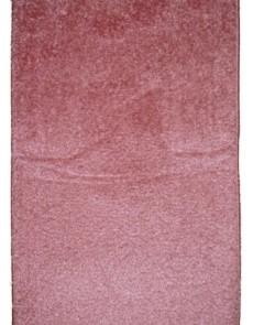Коврик для ванной Unimax DUSTY ROSE - высокое качество по лучшей цене в Украине.