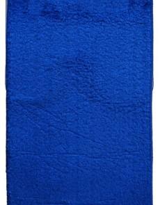 Коврик для ванной Unimax D.BLUE - высокое качество по лучшей цене в Украине.