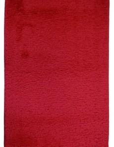 Коврик для ванной Unimax RED - высокое качество по лучшей цене в Украине.