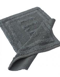 Коврик для ванной Woven Rug 16304 L.Grey - высокое качество по лучшей цене в Украине.
