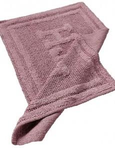 Коврик для ванной Woven Rug 16304 Pink - высокое качество по лучшей цене в Украине.