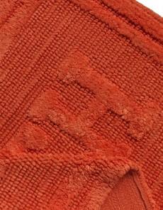 Коврик для ванной Woven Rug 16304 orange - высокое качество по лучшей цене в Украине.