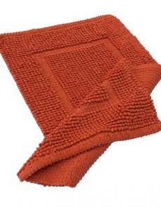 Коврик для ванной Woven Rug 16514 Orange - высокое качество по лучшей цене в Украине.