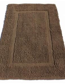 Коврик для ванной Woven Rug 16514 beige - высокое качество по лучшей цене в Украине.