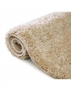 Високоворсна килимова доріжка Fantasy 12000/11 beige - высокое качество по лучшей цене в Украине.