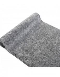 Високоворсна килимова доріжка Fantasy 12000/60 gray - высокое качество по лучшей цене в Украине.