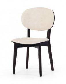 Кухонный стул 129742 - высокое качество по лучшей цене в Украине.