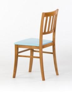 Кухонный стул 129745 - высокое качество по лучшей цене в Украине.