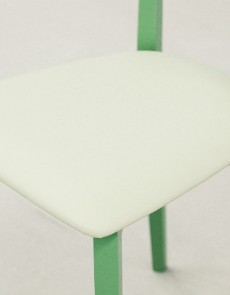 Кухонный стул-04м - высокое качество по лучшей цене в Украине.