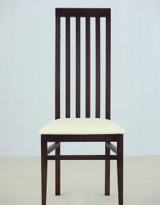 Обеденный стул Кардинал-06м - высокое качество по лучшей цене в Украине.