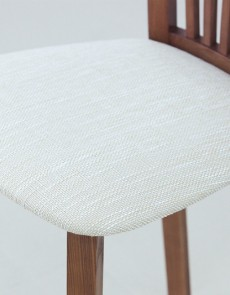 Обеденный стул Кардинал-07м - высокое качество по лучшей цене в Украине.