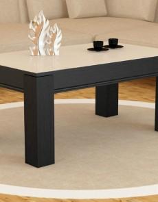 Журнальный столик Олимп (стекло) - высокое качество по лучшей цене в Украине.