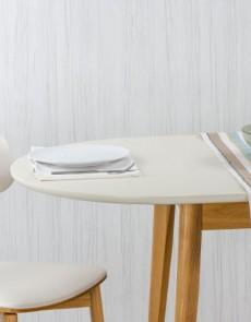 Кухонный стол 129741 - высокое качество по лучшей цене в Украине.