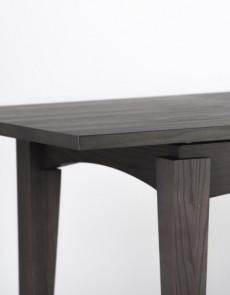 Кухонный стол 129735 - высокое качество по лучшей цене в Украине.