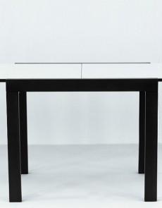 Кухонный стол Фаворит-01  - высокое качество по лучшей цене в Украине.