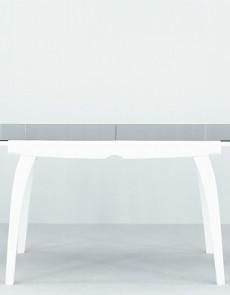 Кухонный стол Фаворит-02 - высокое качество по лучшей цене в Украине.