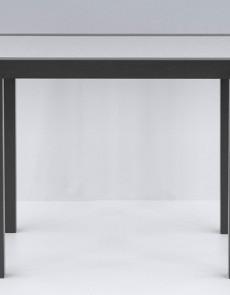 Кухонный стол Фаворит-03  - высокое качество по лучшей цене в Украине.